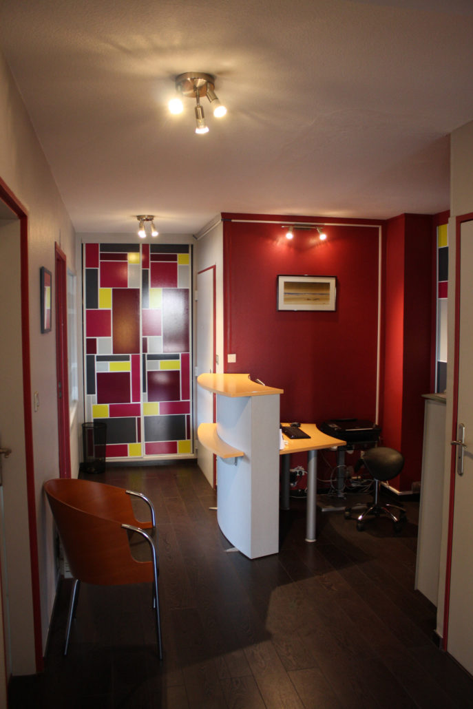 visitez le cabinet dentaire du dr chrisopthe autrand dentiste arcachon. Black Bedroom Furniture Sets. Home Design Ideas